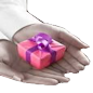 Image of a Gift