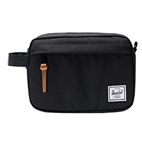 Image of a Toiletry Kit
